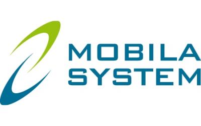 Mobila System i Norden AB, första medlem i Rotviks Företagshubb